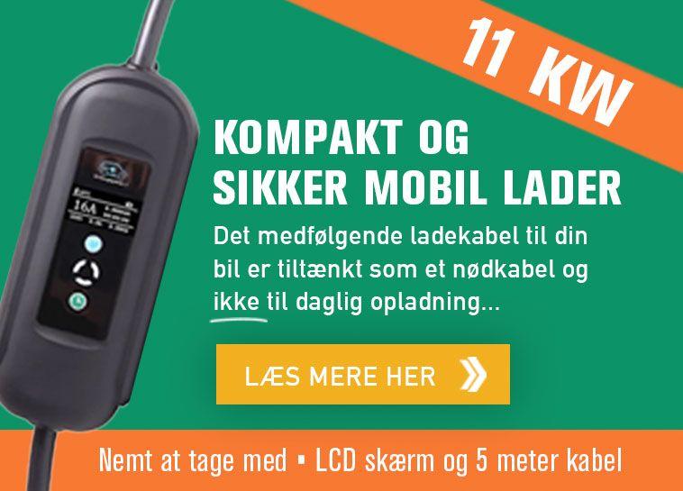 lader_banner_758x545px